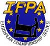 ifpa-eu