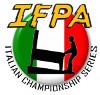 ifpa-it
