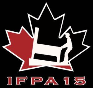Ifpa15 - Mondiale flipper sportivo 2018 @ Press Start Arcade