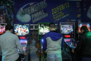 avengers_launch23