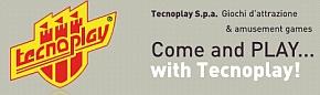 banner_Tecnoplay_gray290x