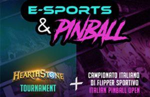 esports&pinball_flyers_sez