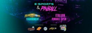 esportspinball_flyers_sez2