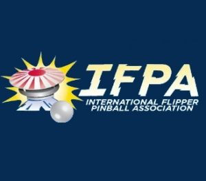 ifpa_newlogo