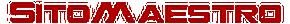 logo_sitomaestro290x