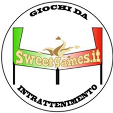 logo_sweetgames