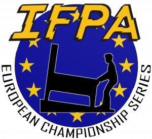 ifpa-european-championship-series1-300×274