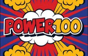 ifpa_power100