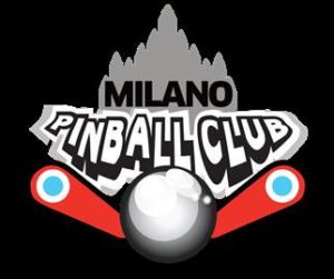 Milano Pinball League 2020 @ Milano Pinball Club