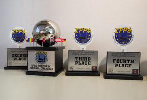 ECS_trophies