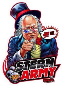 Stern_Army