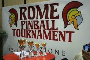 rome_pinball_intro