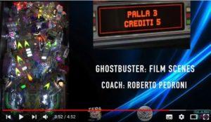 ghostbusters_tutorial