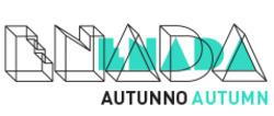 ENADA Rome Pinball Tournament IX Edizione @ ENADA Roma, Nuova fiera di Roma