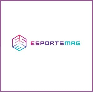 eSportsMagLogo_banner