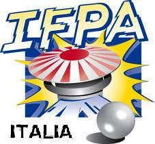 ifpaitalia_logo