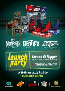 LaunchParty_15-02-2019