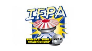 ifpa-womens-logo