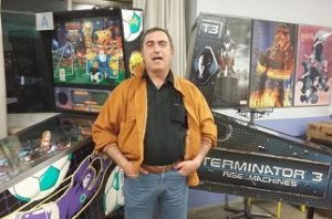 francescato_milano_pinball