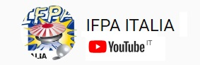 ifpaitalia_youtube