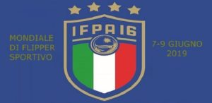 ifpa16_estesa