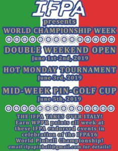 world-championship-week