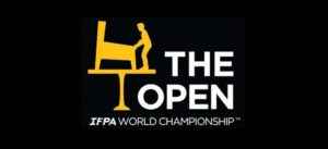 theopen-670