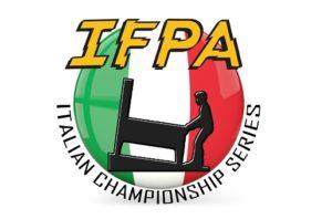 ifpa-italian-championship-series