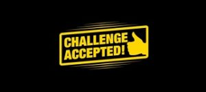 pinball-challenge-accepted322