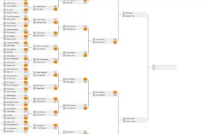 icr2020_semifinal
